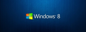 Microsoft decreta o fim do Windows 8 e do Windows Phone 8